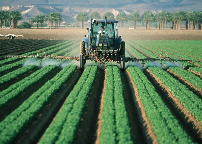 croplandschemicals